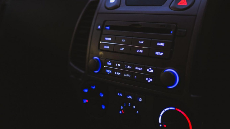 auto leasen met negatieve bkr