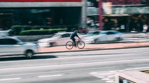 Elektrische fiets kopen